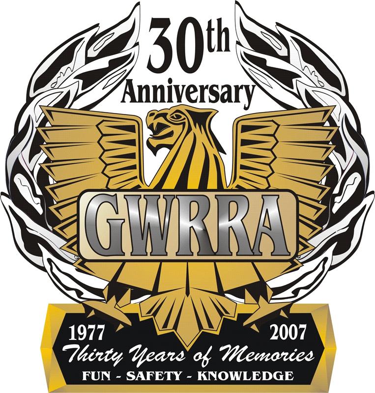 gwrra_logo_30anniv