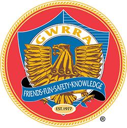 GWRRA_Logo_wFriends