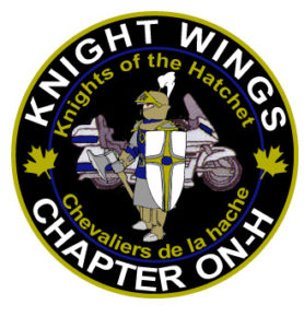 Knight Wings[984]_Patch