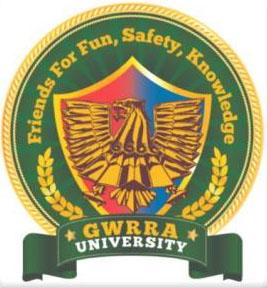 GWRRA_University_New